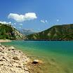 Bosnia (9).JPG