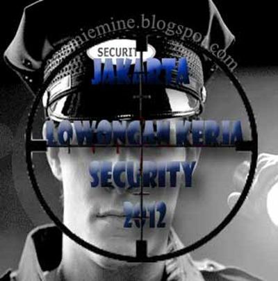loker security