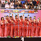 Sea Games Best Of - Indonesia-Team.jpg