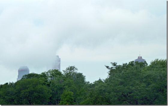 Niagara Falls-012