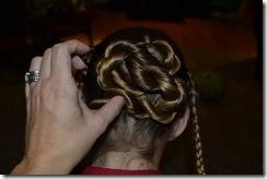 hair dos 053