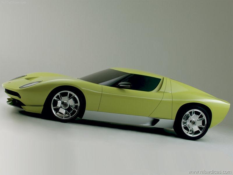 [Lamborghini-Miura_Concept_2006_800x600_wallpaper_02%255B7%255D.jpg]