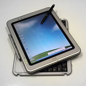 tablet energia solar