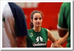 juliane_saiz_armadora_adcf_unimed_americana