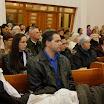 Adventi-koncert-2012-09.jpg