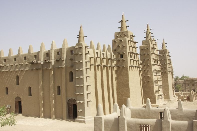 great-mosque-djenne-2