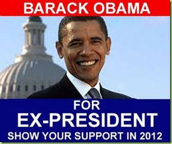 expresident obama