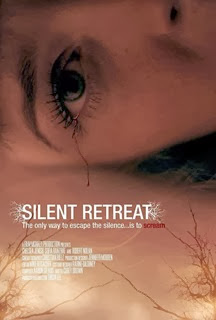 silentretreat