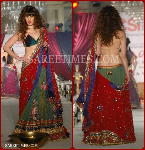 [Nisha_Sagar_Red_Embroidery_Saree%255B3%255D.jpg]