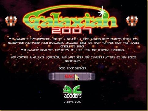 Galaxian2007