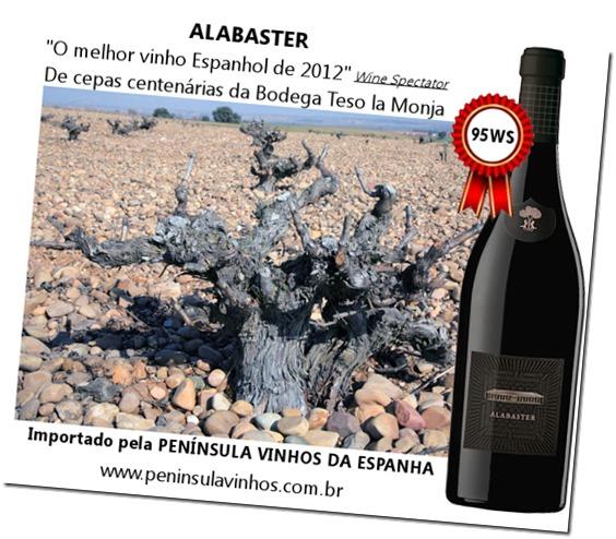 blog-alabaster-95-pt