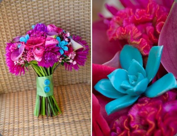 blog2-500x373 rockrose floral design