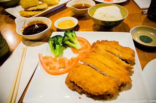 Sake Sushi - Rego Park 02.jpg