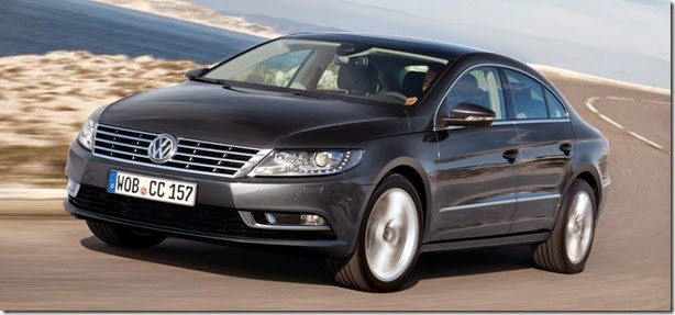 autowp.ru_volkswagen_cc_v6_4motion_11