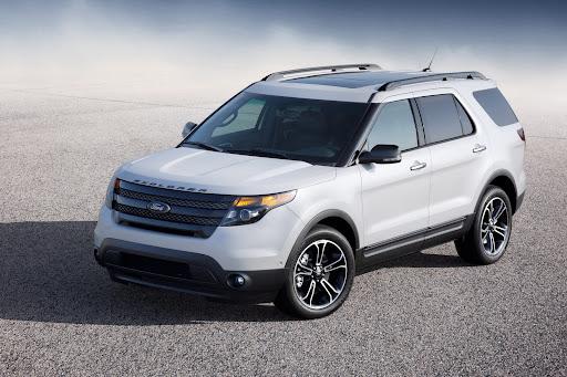 2013-Ford-Explorer-Sport-06.jpg
