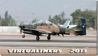 SCEL_V284C_Centenario_Aviacion_Militar_0043-BLOG