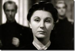 dame judith anderson 1