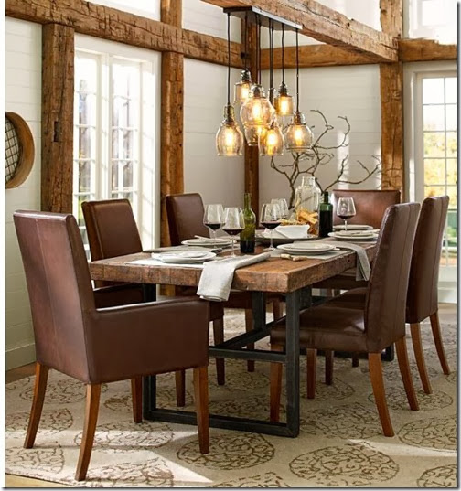 Pottery-Barn-Chandelier-2