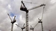 _71035016_cranes