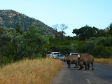 South Africa - 093.JPG