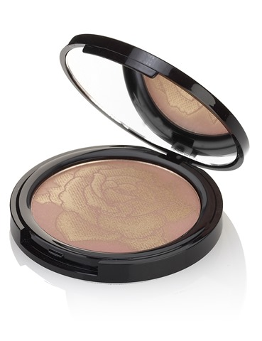 M&S Autograph Pure Colour Blusher in Apricot £12