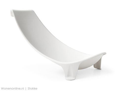 stokke-flexibath-2