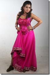 Kannada Actress Madhuri Hot Photoshoot Stills
