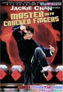 Quảng Đông Tiểu Lão Hổ - Master With Cracked Fingers Tập 1080p Full HD