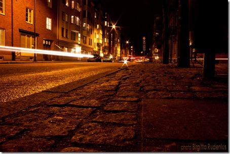 lund_20121126_spolegatan