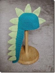 mini-Dino Hat (3)