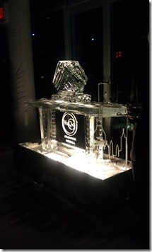 VuQo Vodka Launch (1)