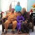 Syawal Di Melaka