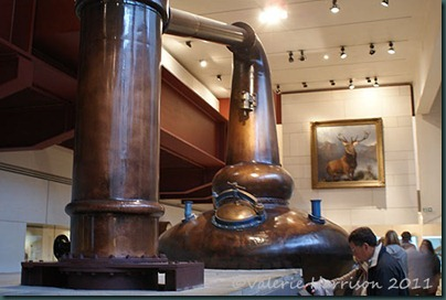 72-whisky-stills