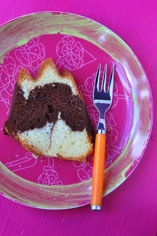 pinwheel_marbled_Cake_sl