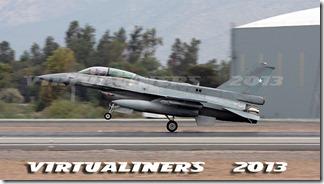 SCEL_V284C_Centenario_Aviacion_Militar_0070-BLOG