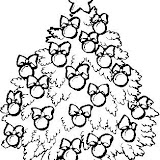 coloriage_sapin_noel_50.JPG.jpg