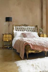 cama-decoración-BOUDOIR-en-habitaciones