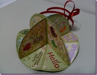 circular card (6)