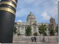 Into Liverpool 059 (1024x768)