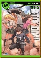 btooom12