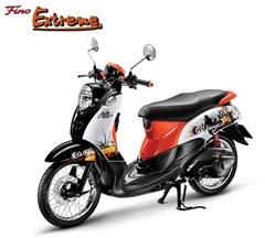 Yamaha-Mio-Fino-2012 (2)