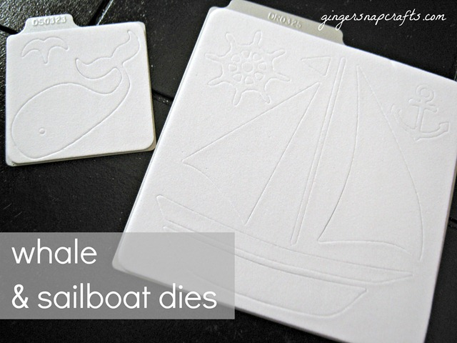 maritime dies