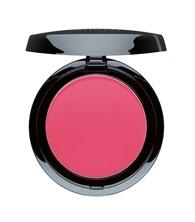 ARTDECO-BeautyTimes13-Rouge_repro10