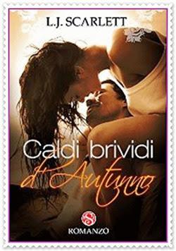 CALDI BRIVIDI D'ESTATE