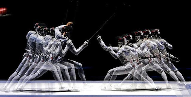 esposizioni-multiple-olimpiadi-2012-14-terapixel.jpg