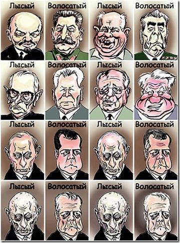 Medvedev-Put-5