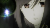[UTW]_Shinsekai_Yori_-_10_[h264-720p][085780D8].mkv_snapshot_12.53_[2012.12.01_21.49.52]