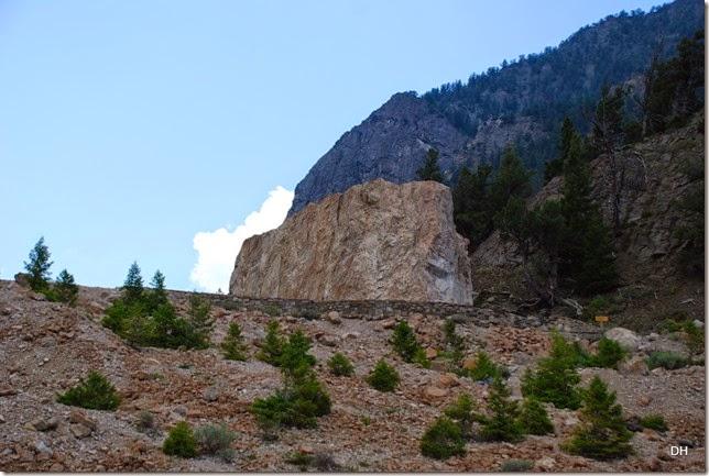 08-04-14 A Madison River Canyon Earthquake Area (217)