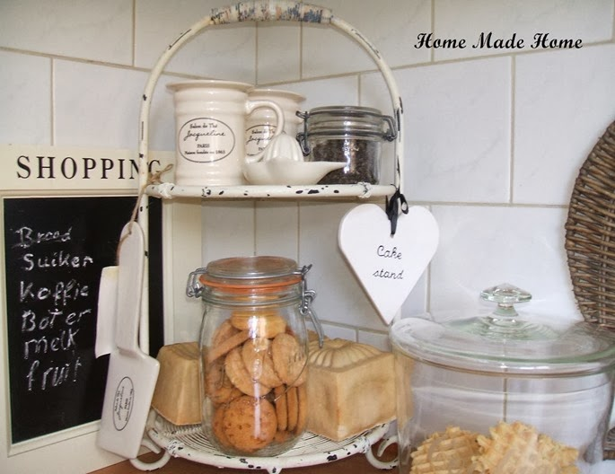 mmhome-made-homeblogspotit45