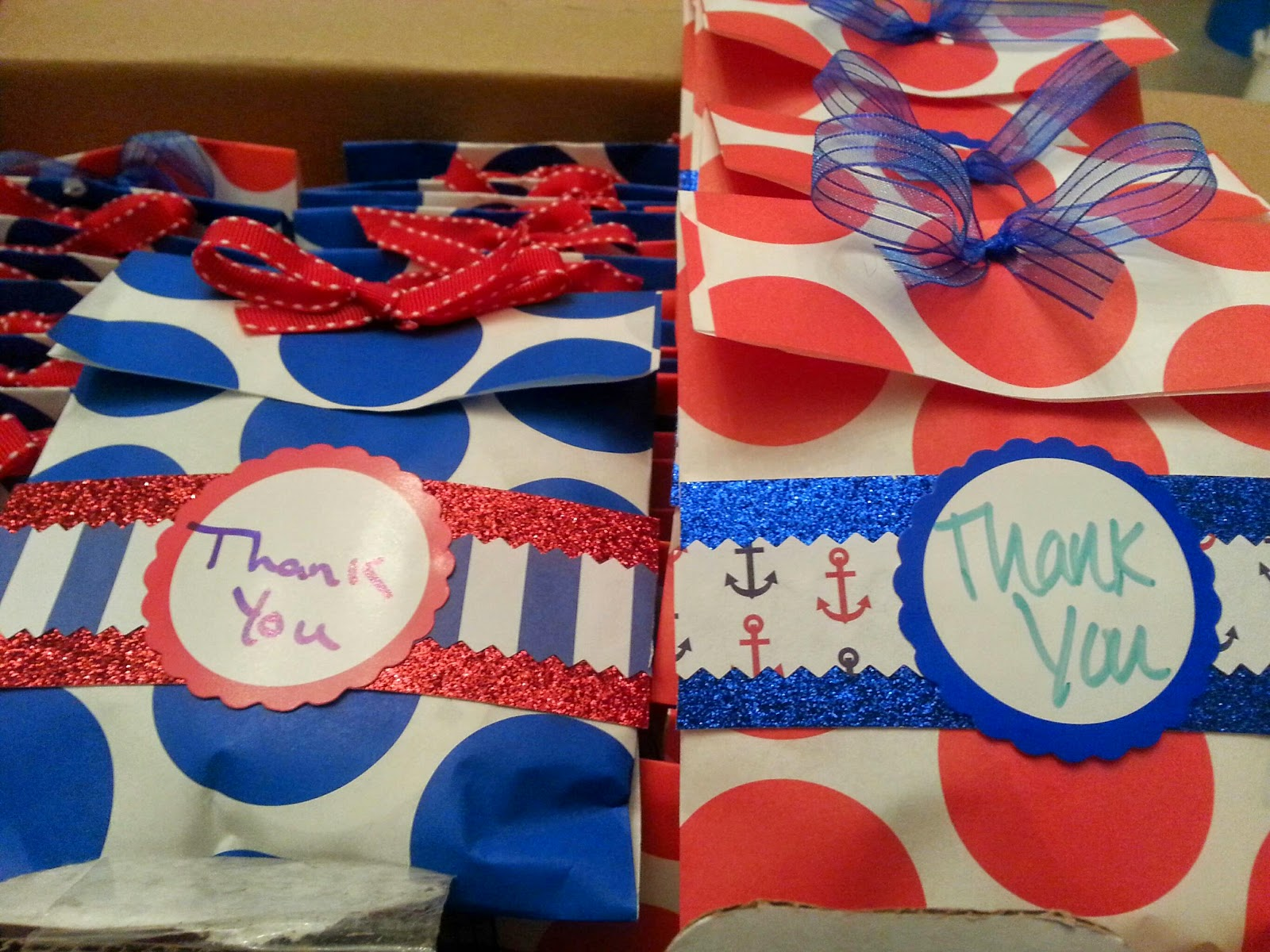 Baker S Rub 4th Of July Wedding Favors Brooches Bbq